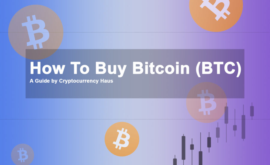 How to buy bitcoin btc cryptocurrency haus how to buy bitcoin btc ccuart Image collections