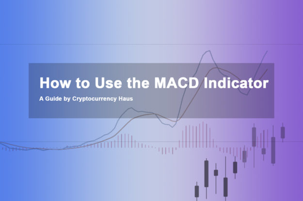 How to trade cryptocurrency tutorial