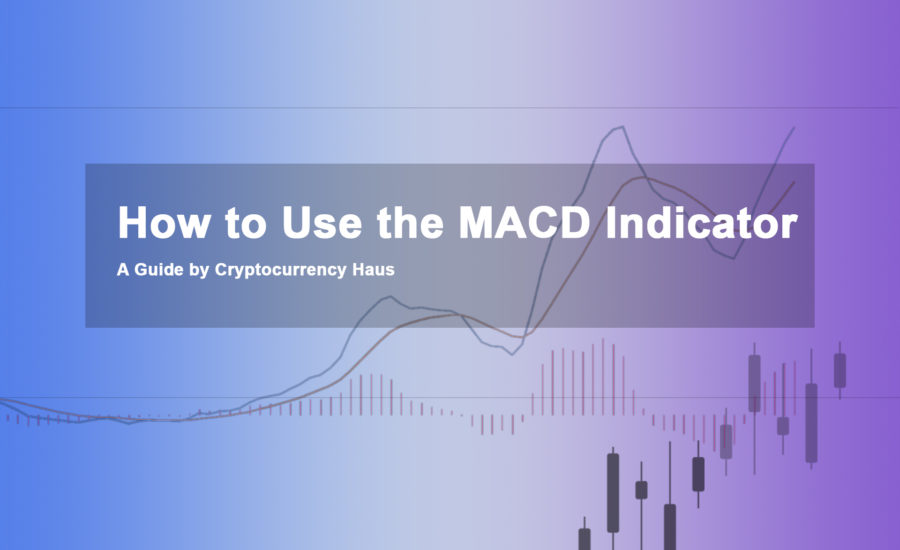 indicators for buying cryptocurrency
