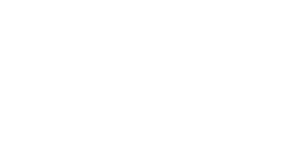 White Bitcoin Logo With Transparent Background